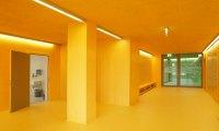 architektenportrait-baureag-architekten-ag-galerie-7