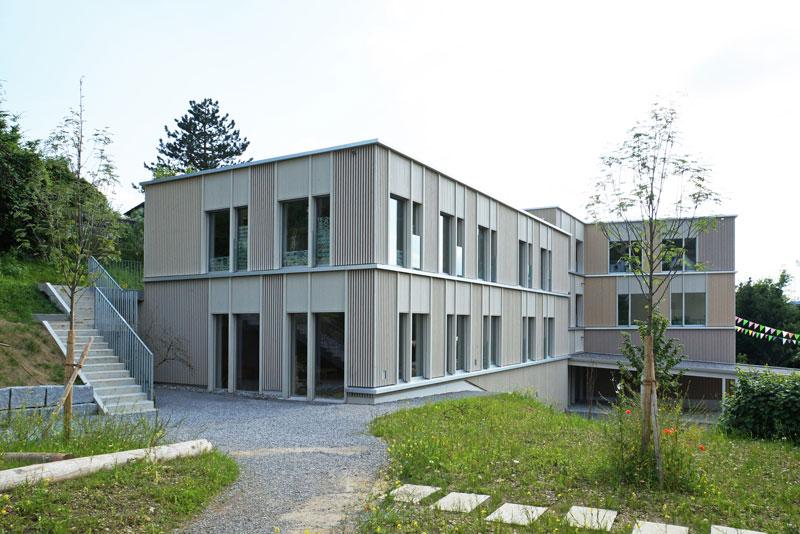 architektenportrait-baureag-architekten-ag-slider-5