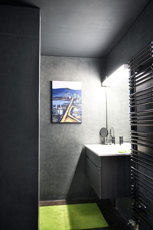 architektenportrait-gpplus-6