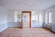 architektenportrait-haberstroh-galerie-11