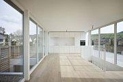 architektenportrait-haberstroh-galerie-3