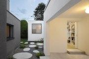 architektenportrait-haberstroh-galerie-4