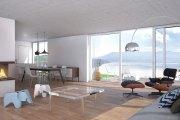 architektenportrait-haberstroh-galerie-5