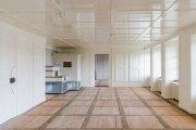 architektenportrait-haberstroh-galerie-6