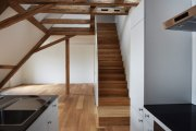 architektenportrait-haberstroh-galerie-8