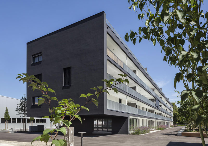 architektenportrait-haberstroh-slider-11