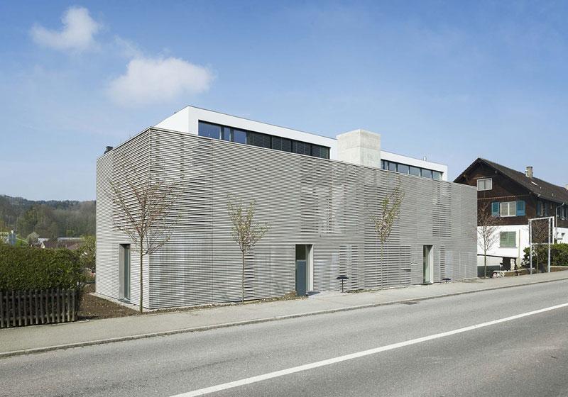 architektenportrait-haberstroh-slider-4