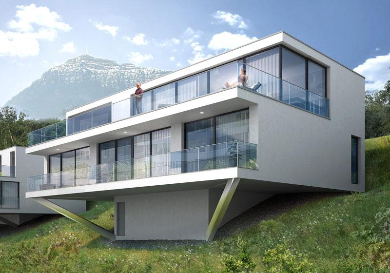 architektenportrait-haberstroh-slider-5