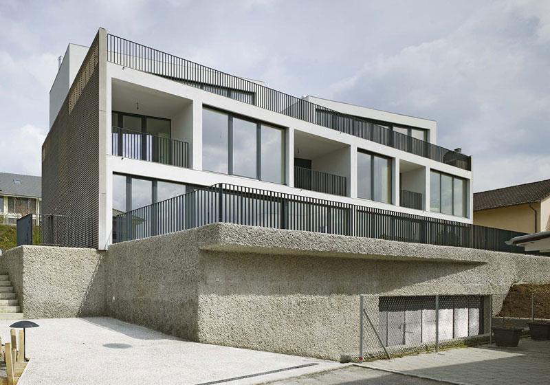 architektenportrait-haberstroh-slider-6