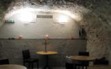 architektenportrait-mgaag-galerie (7)