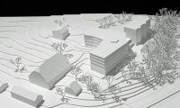 Neubau Mauritiusheim Schötz