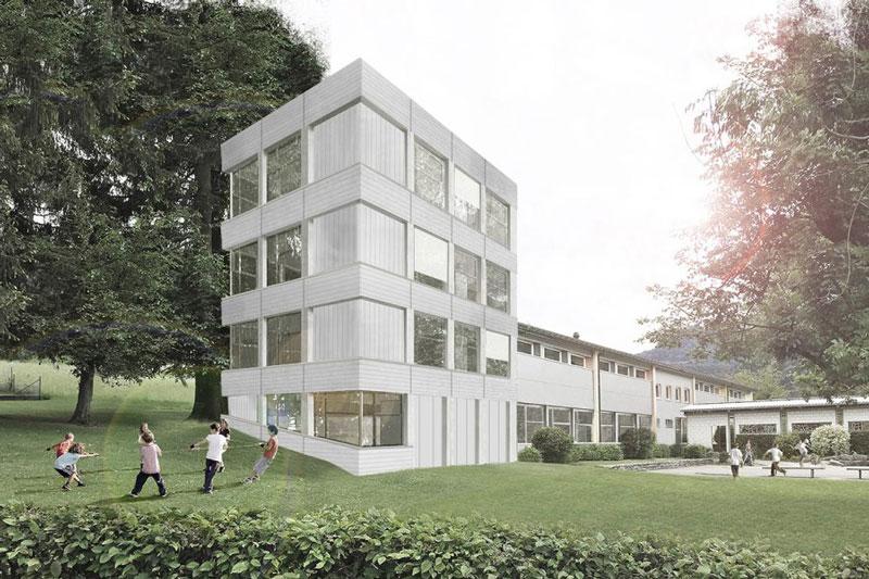 architektenportrait-raeto-studer-slider-1