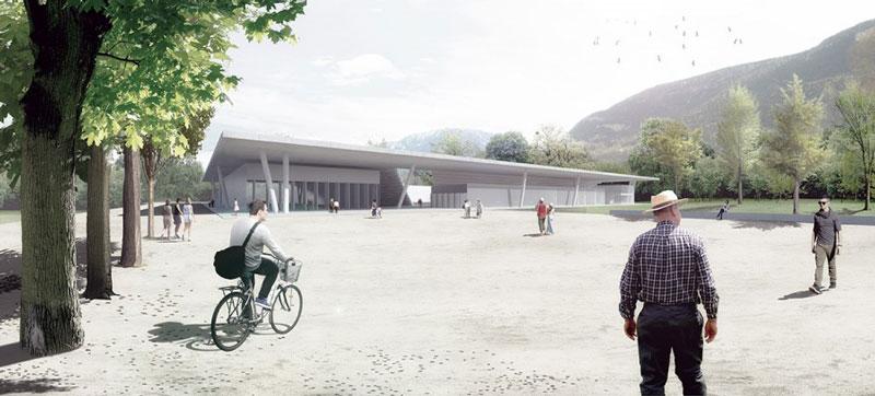 architektenportrait-raeto-studer-slider-12
