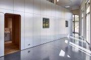 architektenportrait-scheitlin-syfrig-galerie-5