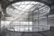 architektenportrait-scheitlin-syfrig-galerie-9