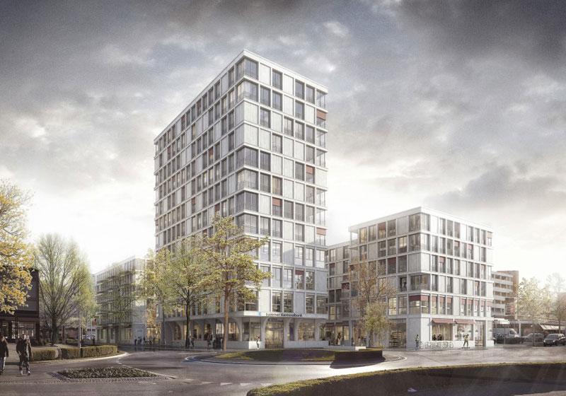 architektenportrait-scheitlin-syfrig-slider-11