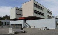 architektenportrait-schnieper-architekten-galerie-10