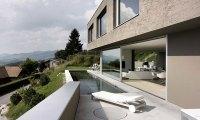 architektenportrait-schnieper-architekten-galerie-11