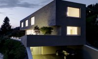 architektenportrait-schnieper-architekten-galerie-12
