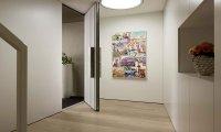 architektenportrait-schnieper-architekten-galerie-9