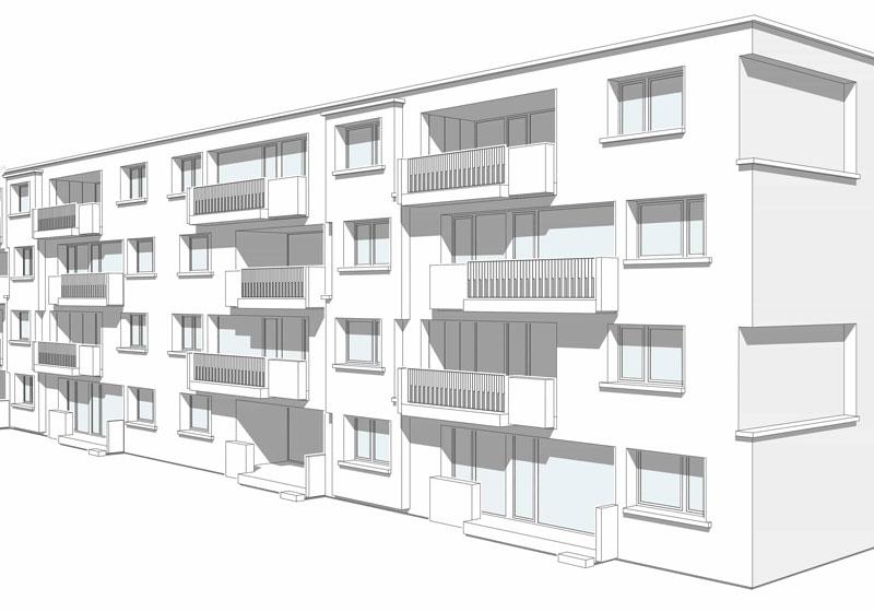 architektenportrait-schnieper-architekten-slider-10
