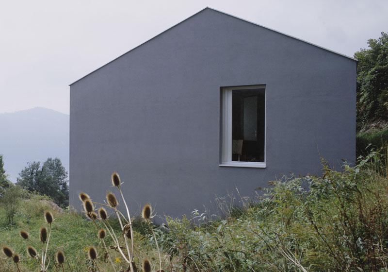 architektenportrait-schnieper-architekten-slider-12