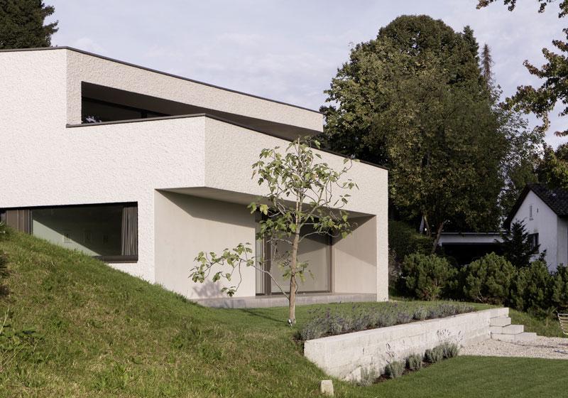 architektenportrait-schnieper-architekten-slider-3