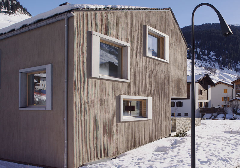 architektenportrait-schnieper-architekten-slider-6
