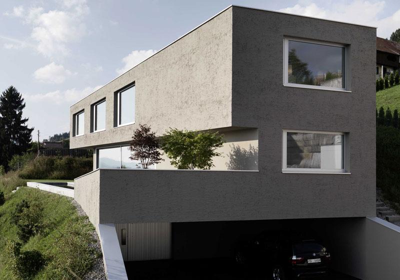 architektenportrait-schnieper-architekten-slider-7