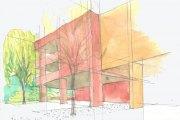 architektenportrait-schoop-de-santis-galerie-13