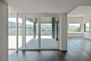 architektenportrait-schoop-de-santis-galerie-14