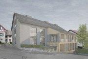 architektenportrait-schoop-de-santis-galerie-2