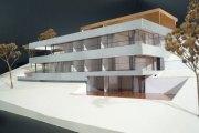 architektenportrait-schoop-de-santis-galerie-4