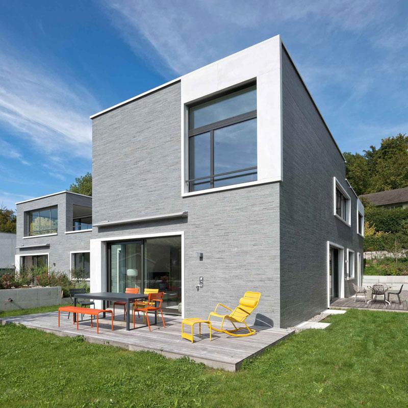 architektenportrait-schoop-de-santis-slider-1