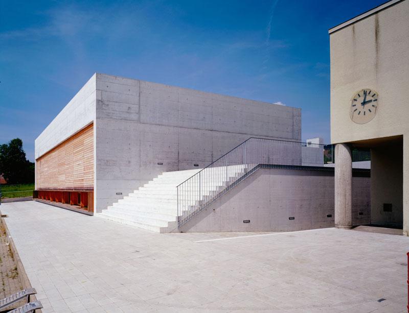 architektenportrait-schoop-de-santis-slider-11