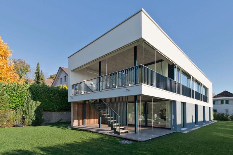 architektenportrait-schoop-de-santis-slider-12