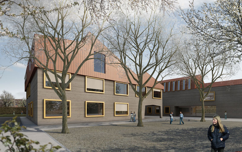 architektenportrait-schoop-de-santis-slider-3