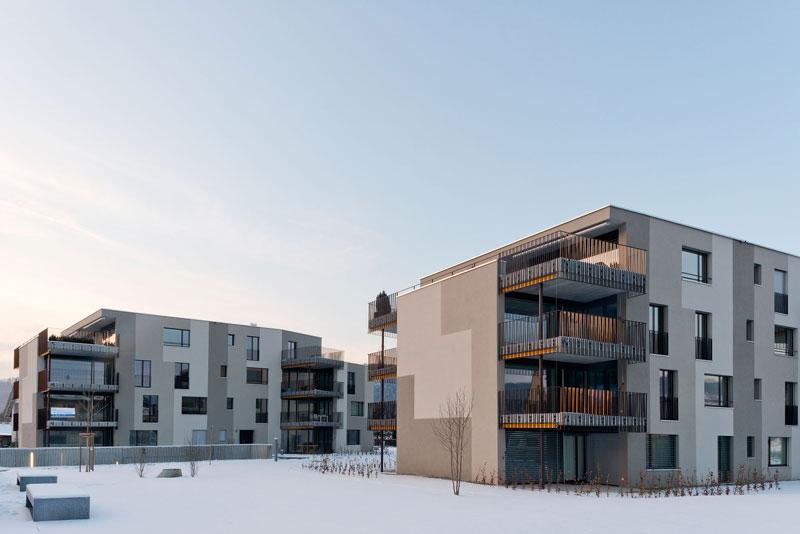 architektenportrait-schoop-de-santis-slider-5