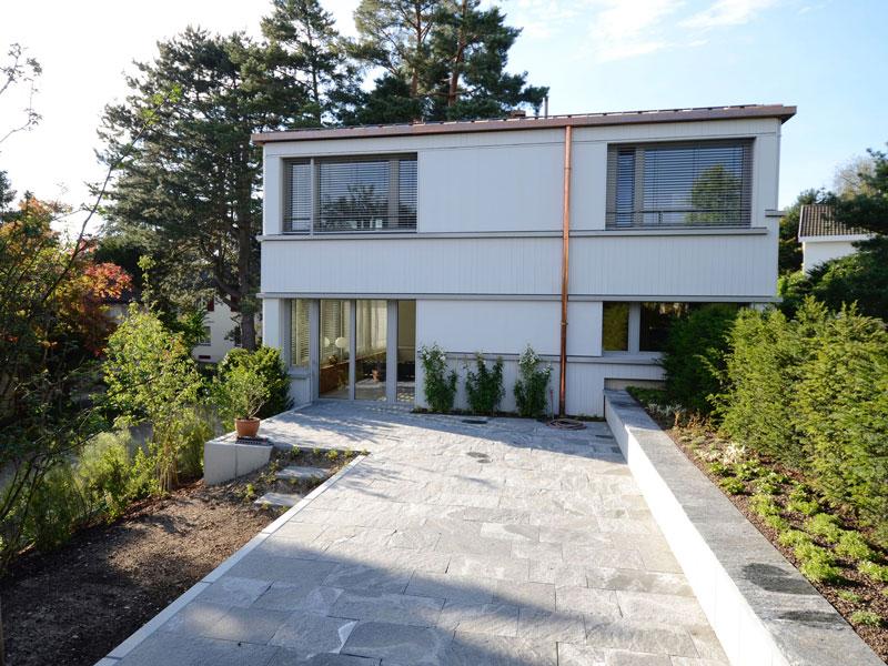 architektenportrait-schoop-de-santis-slider-6