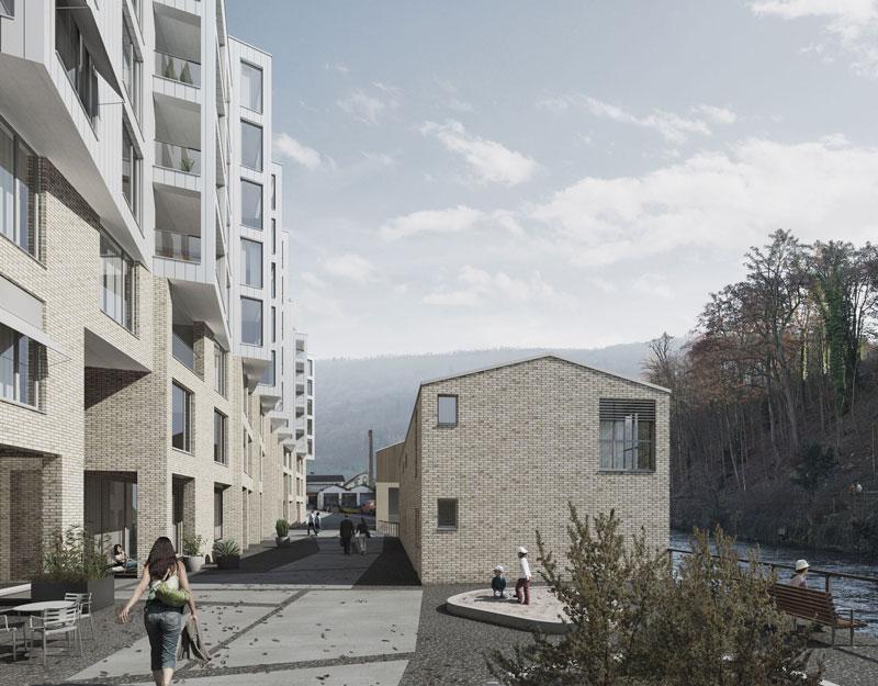 architektenportrait-schoop-de-santis-slider-7
