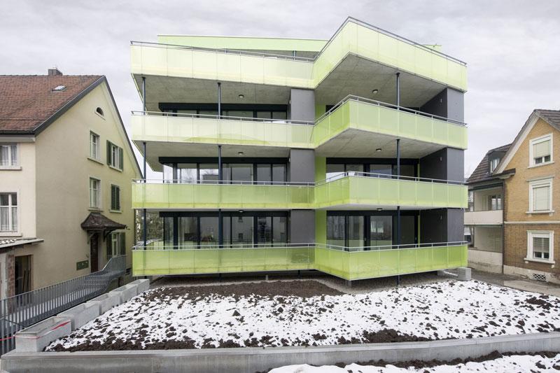 architektenportrait-schoop-de-santis-slider-9