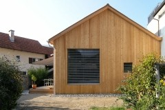 architektur-andreas-egger (2)