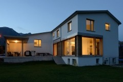 architektur-andreas-egger (3)