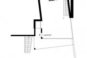 artevetro architekten ag