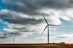 ausbau-der-erneuerbaren-so-dringend-wie-nie