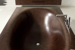 badezimmer-der-extraklasse (1)