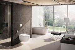badezimmer-einrichten-zu-onlinepreisen-1