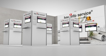 bau-info-center-1