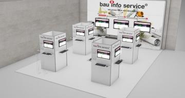 bau-info-center-2
