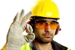 bauherren-aufgepasst-sicherheitsleistungen-beim-bau